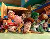 'Toy Story 4': Disney presenta al director de la cuarta entrega de la saga