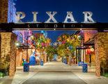 D23 Expo: Pixar anuncia su próxima película original, una aventura fantástica en los suburbios