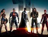 'La Liga de la Justicia': Flash se une a Batman y Wonder Woman en una nueva imagen de la película