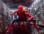 'Spider-Man: Homecoming': Tom Holland quiere a Tobey Maguire como el tío Ben