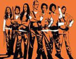 El reparto de 'Orange is the New Black' fuera de la serie