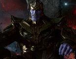 'Vengadores: Infinity War' presenta a su nuevo grupo de villanos, The Black Order