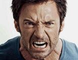 'El Rey León': Hugh Jackman podría ser la voz de Scar en el remake de Disney