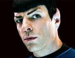 Zachary Quinto vuelve a hablar de una posible 'Star Trek 4'