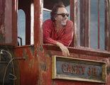 'Dumbo' comienza su producción y Disney confirma los primeros detalles de la nueva película de Tim Burton