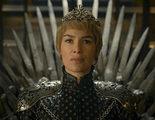 'Juego de Tronos': Así han reaccionado los fans al primer episodio de la 7ª temporada