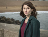 'Doctor Who' elige a Jodie Whittaker como la Doctor número 13
