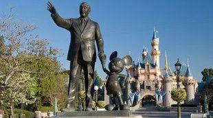 Una imagen filtrada confirma el calendario oficial de estrenos de Disney entre 2017 y 2019