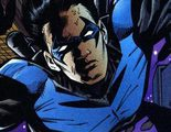 'Nightwing': los requisitos de Chris McKay para interpretar a Dick Grayson