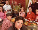 'Arrested Development': Jason Bateman afirma que 'hay posibilidades' de una sexta temporada