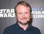 """El final de Leia en 'Star Wars: Los últimos Jedi' """"es una catarsis, da cierta satisfacción emocional"""""""