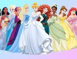 Las actrices que prestan su voz a las princesas Disney dicen sí a una película al estilo Vengadores