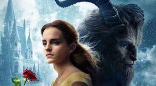 Lanzamientos DVD y Blu-Ray: 'La Bella y La Bestia', 'Cantábrico' y 'Death Note'