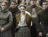 'Juego de Tronos': Se avecina el regreso de un personaje muy importante para Arya Stark
