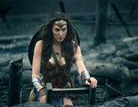'Wonder Woman' ya es el tercer título más taquillero de Warner