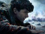'Dunkerque': La crítica aplaude lo nuevo de Nolan que cuenta con un 98% en Rotten Tomatoes