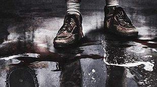 Primer y terrorífico tráiler de 'Leatherface', la precuela de 'La Matanza de Texas'