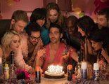 Netflix defiende las recientes cancelaciones argumentando que el 93% de sus series han sido renovadas