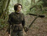 'Juego de Tronos': Todos los asesinatos cometidos por Arya Stark hasta el momento