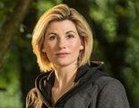 Las reacciones machistas de los medios británicos ante la elección de Jodie Whittaker para 'Doctor Who'