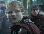 'Juego de Tronos': El cameo de Ed Sheeran podría ser mucho más importante de lo que piensas