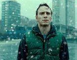 En 'El muñeco de nieve' Michael Fassbender intentará dar caza a un asesino en serie