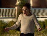 'Siete deseos': La ración veraniega de terror teen que todos esperamos