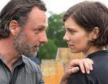 'The Walking Dead': AMC y Fox España confirman la fecha de estreno de la octava temporada