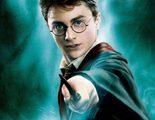 'Harry Potter': Los dos nuevos libros que llegarán en octubre y el café mágico de la Comic Con