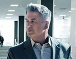 'Misión Imposible 6': Christopher McQuarrie confirma el regreso de Alec Baldwin