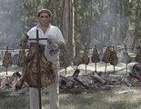 'Todo sobre el asado': Ácida geografía culinaria