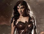 'Wonder Woman': Se filtra la posible fecha de estreno de la secuela