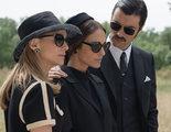 'Velvet Colección' ya tiene fecha de estreno en Movistar+