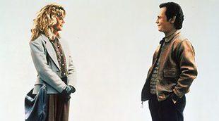 Una de las frases más memorables del cine y otras curiosidades de 'Cuando Harry encontró a Sally'