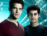 Los protagonistas de 'Teen Wolf' se despiden de la serie y estrenan tráiler de la última temporada en la Comic-Con 2017