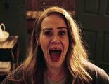 'American Horror Story: Cult': Teaser, título y fecha de estreno de la séptima temporada