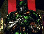 El creador de 'Legion' y 'Fargo' anuncia que hará una película del Doctor Doom
