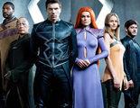 El nuevo tráiler de 'Inhumanos', la serie de Marvel, provoca risas en la Comic-Con