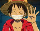 Rumor: 'One Piece' podría tener versión de acción real made in Hollywood