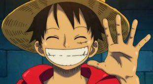'One Piece' podría tener una adaptación de Hollywood según rumores