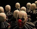 Terrorífico primer teaser de 'American Horror Story: Cult': Estos payasos quieren que te unas a ellos