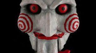 Nuevo póster de 'Jigsaw' para la Comic-Con con EL regreso