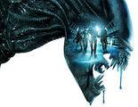 'Alien: Covenant': Las dos secuelas podrían no llegar a producirse