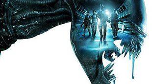 Fox podría cancelar las secuelas de 'Alien: Covenant'
