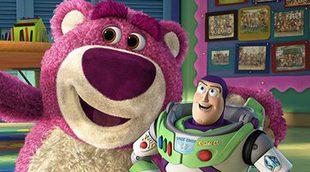 La idea original para 'Toy Story 3' y otras curiosidades de la obra maestra de Pixar