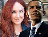 La actriz de 'The Walking Dead' que fue a la cárcel por intentar envenenar a Obama
