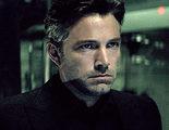 ¿Podría deshacerse Warner del Batman de Ben Affleck con esta trama de los cómics?