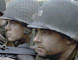 10 curiosidades de una obra maestra: 'Salvar al soldado Ryan'