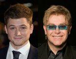 Taron Egerton negocia protagonizar el biopic de Elton John