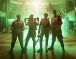 ¿Habrá crossover entre las 'Cazafantasmas' y el equipo original?
